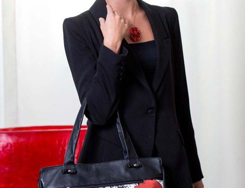 Bag passion