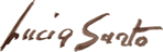 Lucia Sarto Logo